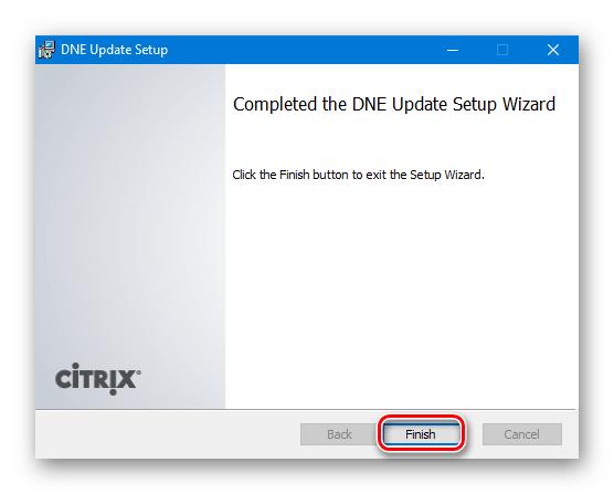 Cisco vpn client не открывается окно. Не работает Cisco VPN Client на Windows 10