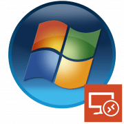 RDP 8 или RDP 8.1 в Windows 7