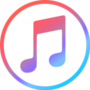 Скачать Apple Music для Android