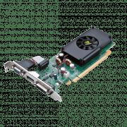 Скачивание драйвера для видеокарты NVIDIA GeForce 210