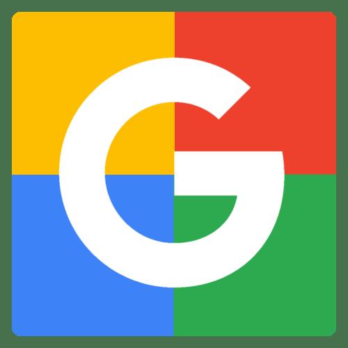 Установка Play Market MEIZU с помощью Google Apps Installer