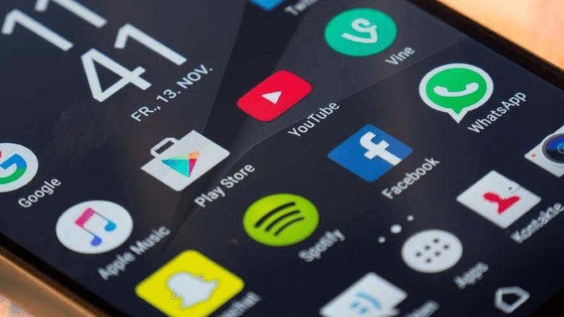 Установка WhatsApp на Android-смартфон с компьютера