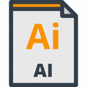 Как открыть файл AI онлайн