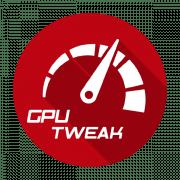 Скачать GeForce Tweak Utility последнюю версию