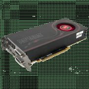 Скачать драйвера для AMD Radeon HD 6800 Series
