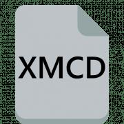 чем открыть xmcd