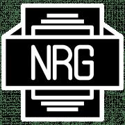 Чем открыть НРГ
