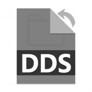 Чем открыть файл DDS