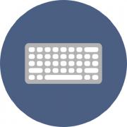 Как подключить клавиатуру к компьютеру