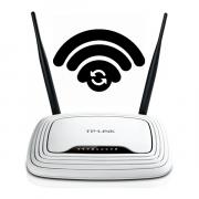 Как поменять канал Wi-Fi роутера