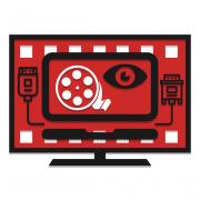 Как смотреть фильмы с компьютера на телевизоре