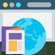 Как создать буклет онлайн