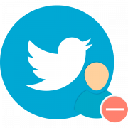 Как удалить аккаунт в Твиттер
