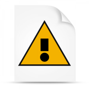 Как удалить не удаляющийся файл с компьютера