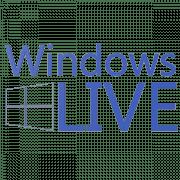 Как зарегистрироваться в windows live