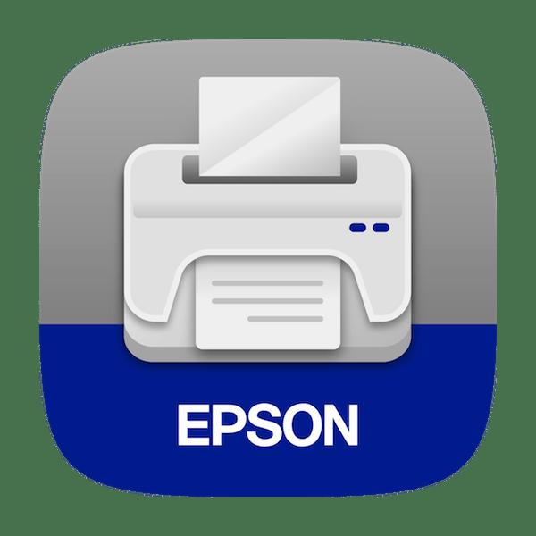 epson adjustment program скачать торрент