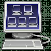 Виртуальные рабочие столы в Windows