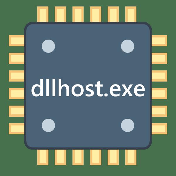 dllhost.exe-Com-surrogate-gruzit-protsessor.png