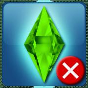 Как полностью удалить игру Симс 3 с компьютера