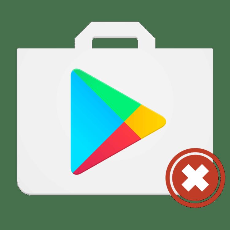Почему не работает Плей Маркет на Андроиде