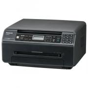 Скачать драйвера Panasonic KX MB1500