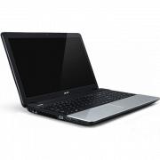 Скачать драйвера для Acer E1-571G