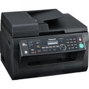 Скачать драйвера для Panasonic KX MB2000