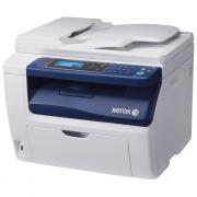 Скачать драйвера для Xerox WorkCentre 3045