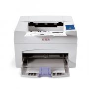 Скачать драйвера для принтера Xerox Phaser 3117