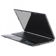 Скачать драйверов для ноутбука Asus X53S