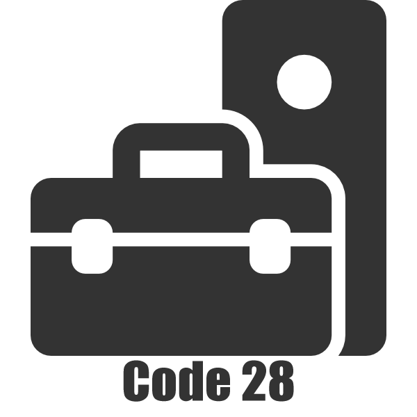 Для устройства не установлены драйверы (Код 28)
