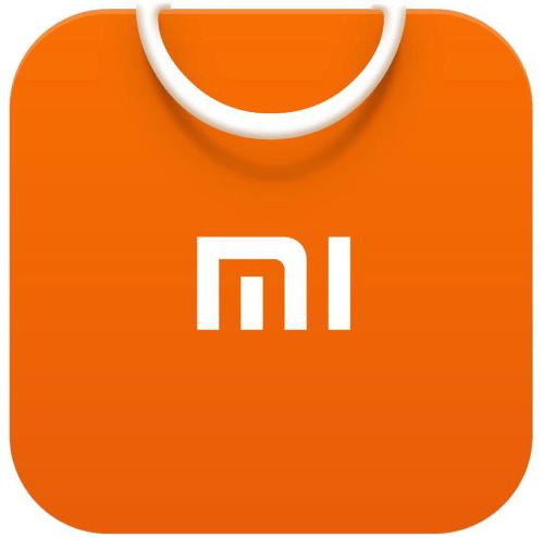 Google Play Market - Установка из другого магазина приложений для Андроид