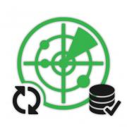 Как обновить базу данных на радар детекторе