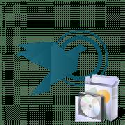 Как установить СБИС на компьютер