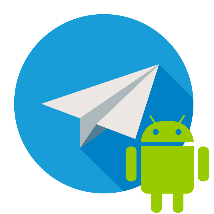 Как установить Телеграм на Андроид