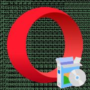 Как установить браузер Opera на компьютер бесплатно