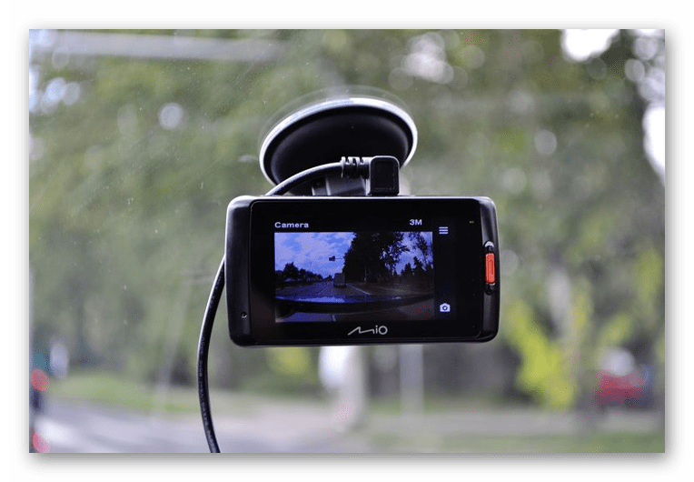 Primer-vklyuchennogo-videoregistratora-MIO