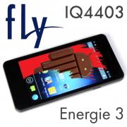 Прошивка Fly IQ4403