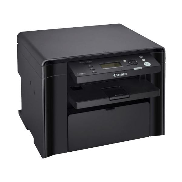 DRIVERS MF4410 PRINTER