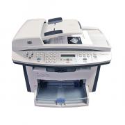Скачать драйвера для HP LaserJet 3055