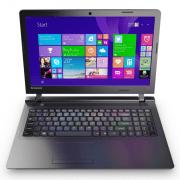 Скачать драйвера для Lenovo IdeaPad 100 15IBY