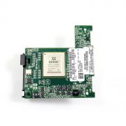 Скачать драйвера для PCI-контроллера Simple Communications
