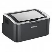 Скачать драйвера для Samsung ML 1660