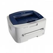 Скачать драйвера для Xerox Phaser 3140