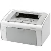 Скачать драйвера для принтера HP LaserJet P1102