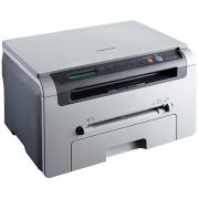 Скачать драйвера для принтера Samsung SCX 4220