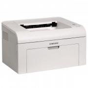 Скачать драйвера для принтера samsung ml 2015