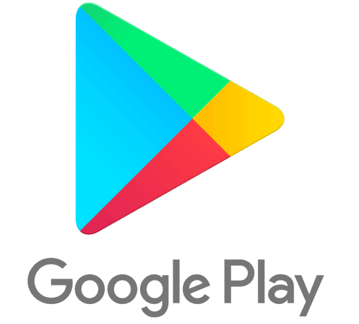 Способы установки Google Play Market в Андроид-устройства