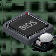 Что такое AHCI Mode Control в BIOS
