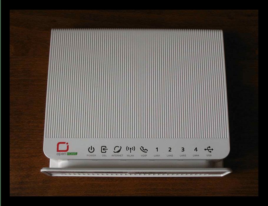 Модем ByFly Huawei HG552